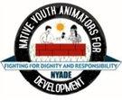 Native-Youth-Animators-for-Development-NYADE-Logo.jpg