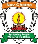 Nav-Chetna-logo.jpg