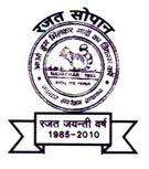 Navachar-Sansthan-logo.jpg