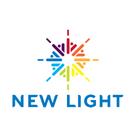 New-Light-logo.png