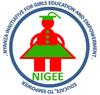 Nigee-Logo.png