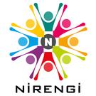 Nirengi-Dernegi-Logo.png