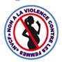 Non-a-la-Violence-Contre-les-Femmes-Logo.png