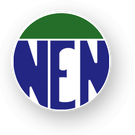 North-East-Network-logo.png
