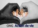 ONG-Action-de-Vie-logo.gif