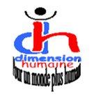 ONG-Dimension-Humaine-Logo.jpg