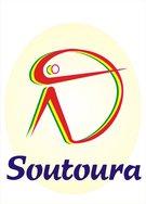 ONG-Soutoura-new-logo.jpg