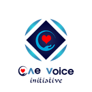 One-Voice-Initiative-For-Women-and-Children-Emancipation-OVIWCE-Logo.png