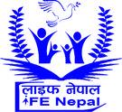 Organisation-Logo-1-2-3.jpg