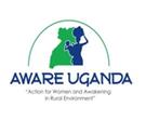 Organisation-Logo-1.png