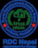 Organisation-Logo-2.png