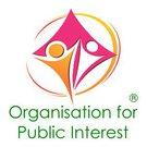 Organisation-for-Public-Interest-Logo.jpg