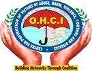 Outlook-Humanitarian-Care-Initiative-OHCI-Logo.jpg