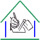 PACIF-Logo.png