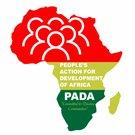 PADA-Logo.jpg