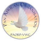 PAORP-VWC-Ghana-logo.jpg
