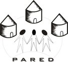 PARED-Logo.jpg