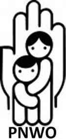 PNWO-Logo.jpg