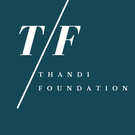 Parkash Thandi Foundation Logo.png