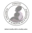 Passion-for-Women-and-Children-Logo.png