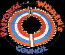 Pastoral-Womens-Council-Logo.png