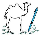 Pastoralist-Journalists-Network-Kenya-PAJAN-Logo.png
