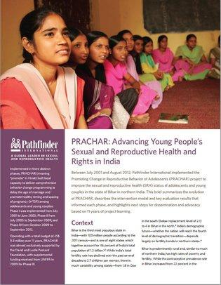 Pathfinder-international-Prachar-screenshot