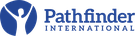 Pathfinder International logo.png