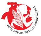 Pearl-Integrated-Developent-Agency-Logo.png