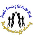 People-Serving-Girls-at-Risk-Logo.jpg