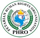 Petarian-Human-Rights-Organization-Logo.jpg