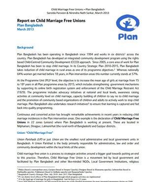 Plan-Bangladesh-CM-free-zones