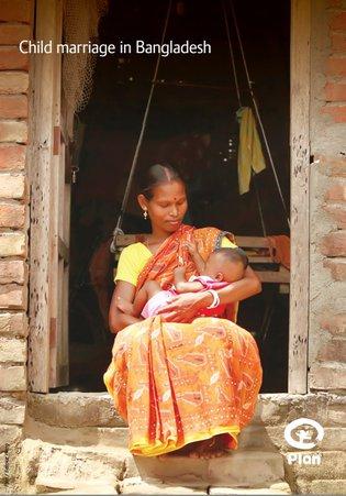 Plan-CM-Bangladesh