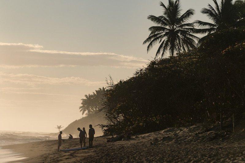 Playa-Encuentro.-Foto-Fran-Afonso-6.jpg