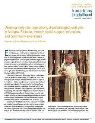 Population-council-briefing-Amhara-Ethiopia