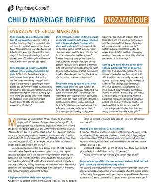 Population-council-briefing-Mozambique