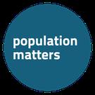 Population-matters-Logo.png