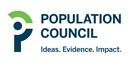 PopulationCouncilLogo_750.png