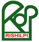 Progetto-Uomo-Rishilpi-International-Onlus-RISHILPI-Logo.jpg