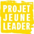 Projet-Jeune-Leader-PJL-Logo.jpg