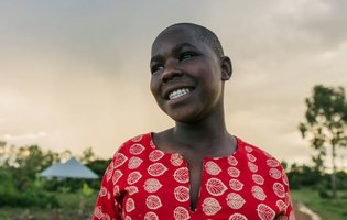 Protect Girls from FGM in Tanzania.jpg