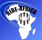 RIDE-Africa-logo.jpg