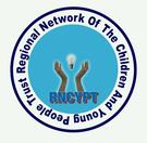 RNCYPT-GNB-LOGO.png