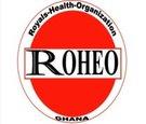 ROHEO-Logo.jpg