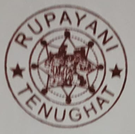 RUPAYANI-Logo.png