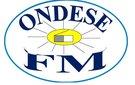 Radio-Ondese-FM-Logo.jpg