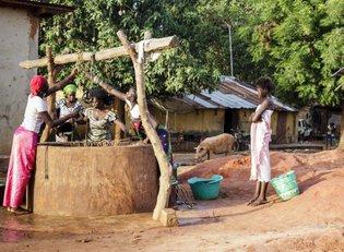 Radio-and-agriculture-Senegal.jpg