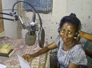 Radio-programme-in-South-Kivu.jpg