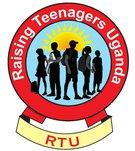 Raising-Teenagers-Uganda-Logo.jpg
