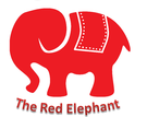 Red-Elephant-Foundaiton-Logo.png